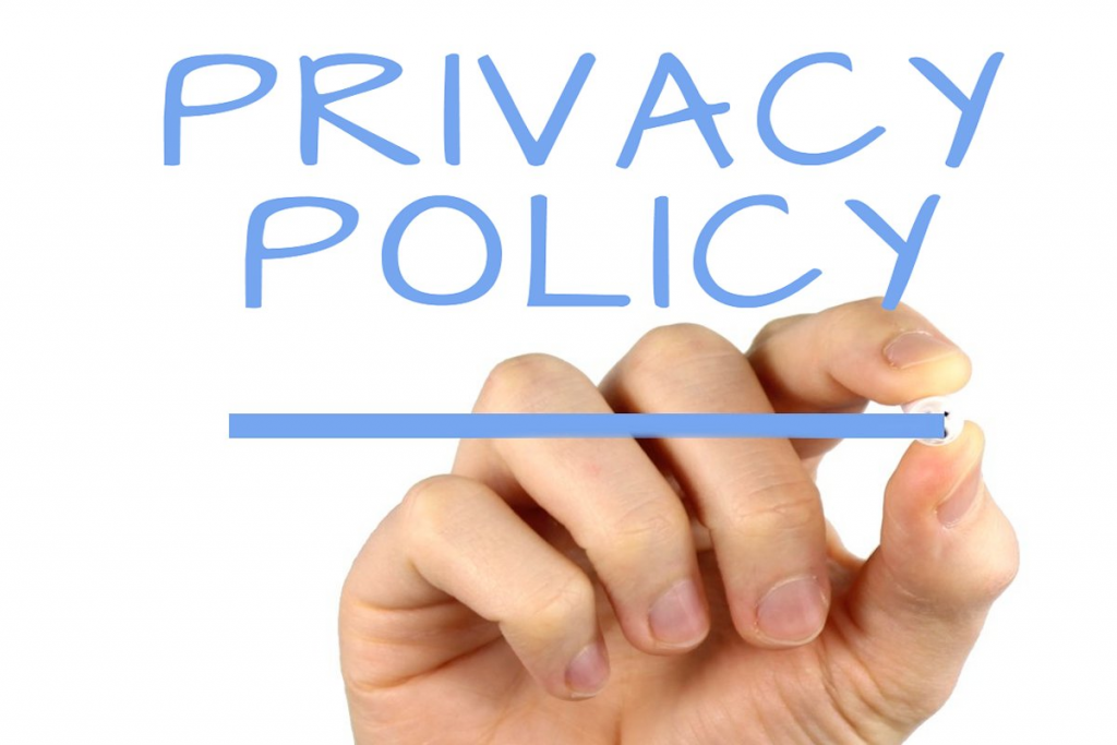 sanopt_privacypolicy