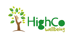 HighCo Wellbeing