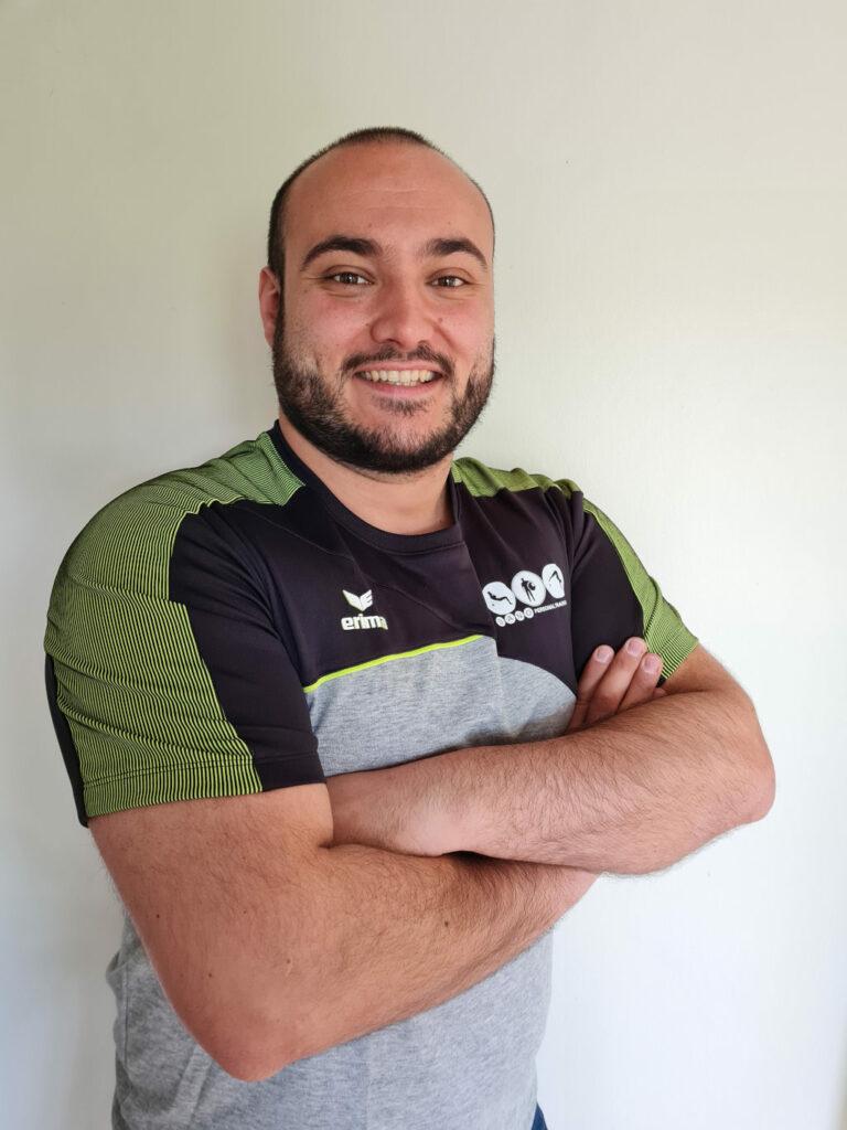 SANOpt_Team_Sebastien-Silva-Dias_L