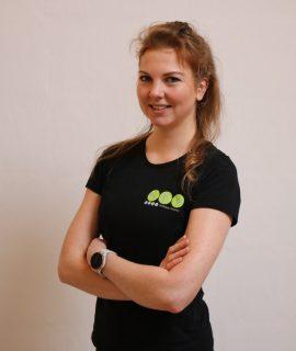 Eline Van Zeebroeck